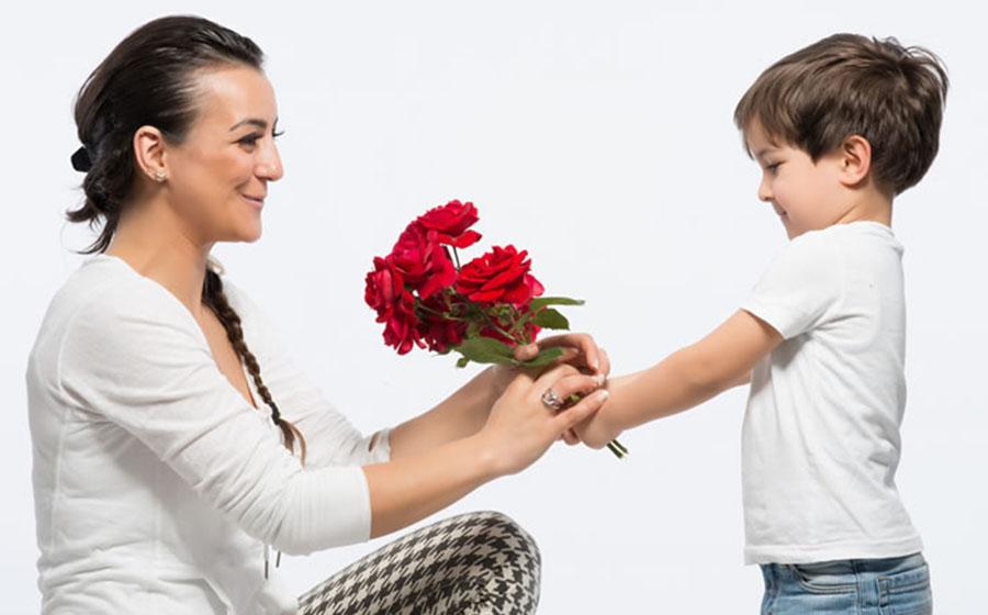 Cuál Es El Origen De Festejar A La Mamá El 10 De Mayo Aquí Te Lo