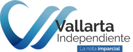 Vallarta Independiente