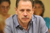 Hoy termina una larga y muy polémica administración en Bahía de Banderas