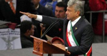 """México enfrentará un gobierno """"casi dictatorial"""", dice líder de la Coparmex"""