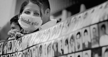 Judith, otra mujer ultimada en Jalisco y arrojada en Nayarit