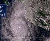 Como medida de prevención, se suspenden clases en Vallarta y Bahía