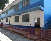 Inician obras de remodelación en la López Cotilla