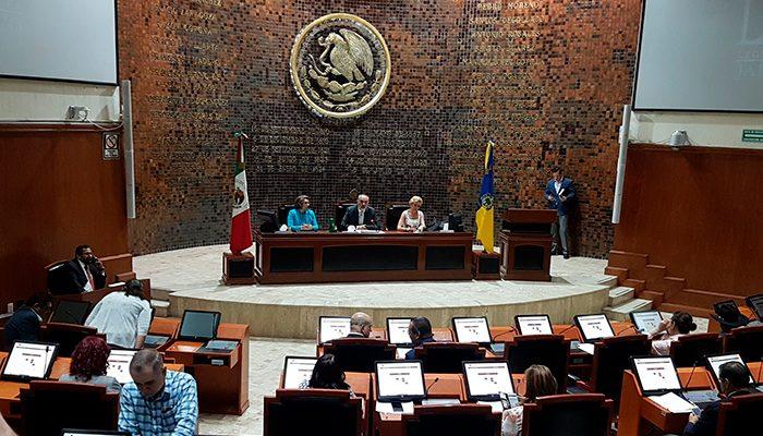 Cada diputado de Jalisco cuesta 24 millones de pesos anuales