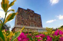 UNAM volverá a clases presenciales en todo el país