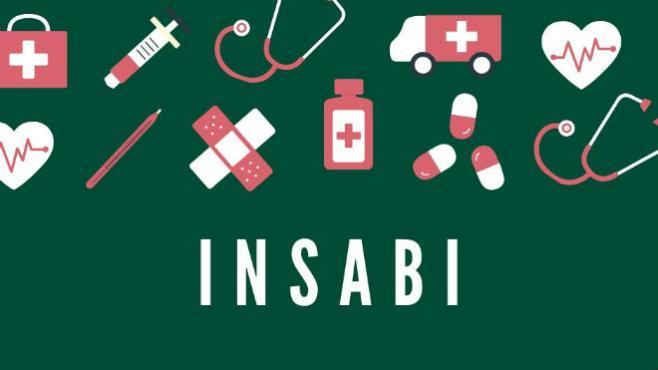 Solo 18 estados se han adherido al INSABI; Jalisco sigue fuera