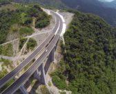 Encuentran irregularidades en la 'vía corta' Guadalajara-Vallarta