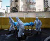 Reportan dos casos sospechosos del nuevo coronavirus en Jalisco