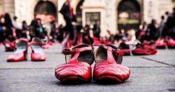 Agosto se convierte en el mes con más feminicidios en la administración de AMLO