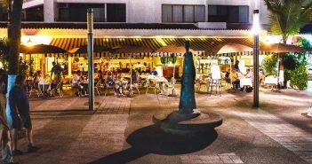Proyectan un fin de año con muchos turistas en Vallarta