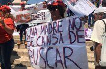 Puerto Vallarta, el séptimo municipio con más desaparecidos en Jalisco