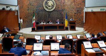 Habrá reformas en Jalisco para una 'menstruación digna'