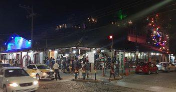 Bares, restaurantes y estadios tendrán más aforo en Jalisco