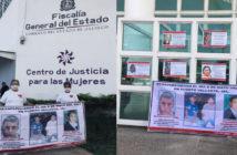 En los últimos 14 meses, desaparecen 9 personas por día en Jalisco