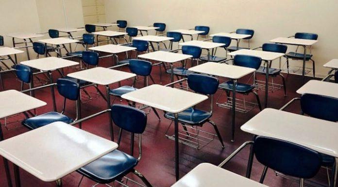 Crece el riesgo de no regresar a clases presenciales en agosto