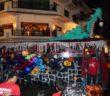 Fiestas de halloween en el malecón estarán suspendidas