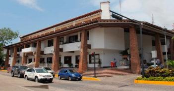 Casi 200 trabajadores del ayuntamiento contagiados de Covid-19