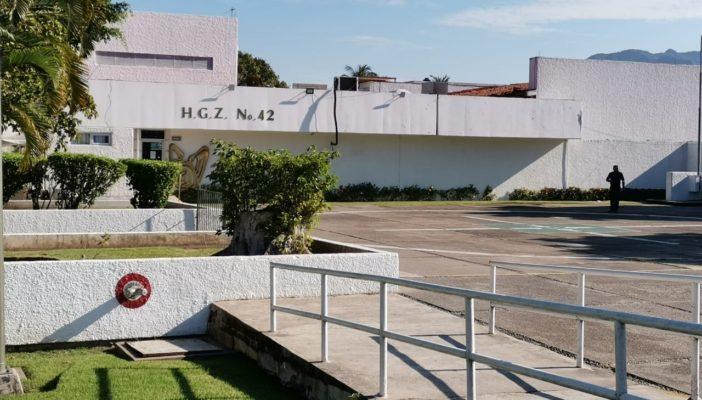 Se reportan 100 decesos por Covid-19 en Jalisco