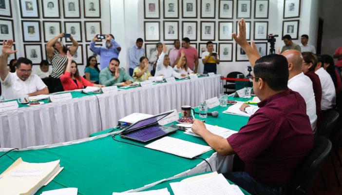 Casi 500 millones de pesos debe el ayuntamiento de Vallarta a IPEJAL