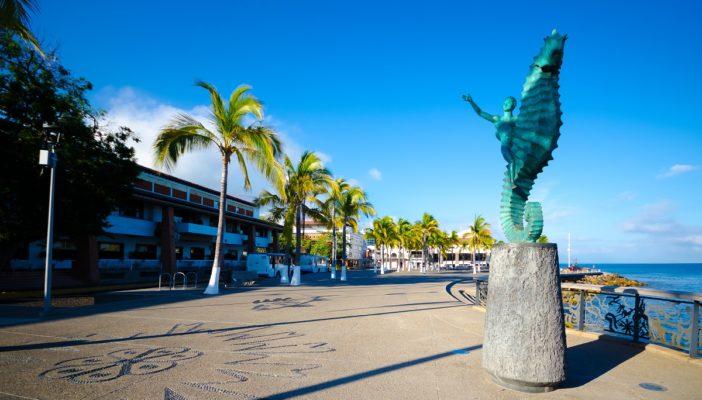 Ya hay hoteles que cerraron por estragos de la pandemia en Jalisco