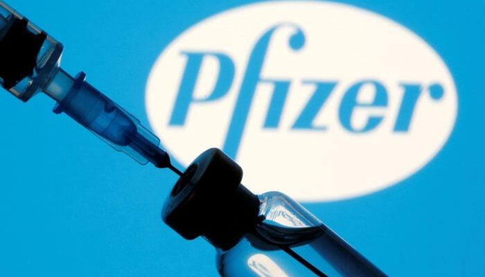 Comité de Cofepris recomienda uso de Pfizer en menores de 12 años