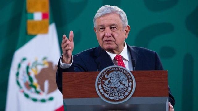 El presidente estará en Jalisco nuevamente el fin de semana