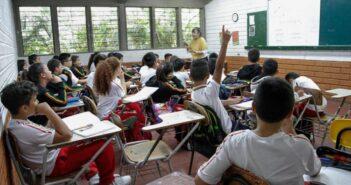 En riesgo las clases presenciales del próximo ciclo escolar en Jalisco