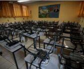 AMLO propone que en Campeche reanuden clases tras Semana Santa
