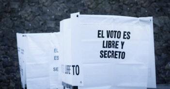Este jueves, los 125 municipios de Jalisco estrenarán autoridades