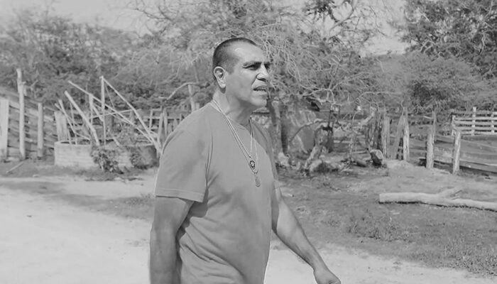 ¡Es oficial! Arturo Dávalos perdió todo en el 2021