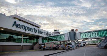 Vallarta sigue creciendo en conexiones aéreas nacionales