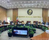 Por consulta popular, ordenan a gobernador de Jalisco eliminar propaganda