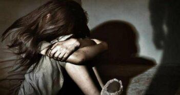 Abusaron de una menor en Ixtapa y solo les dieron 4 años de cárcel