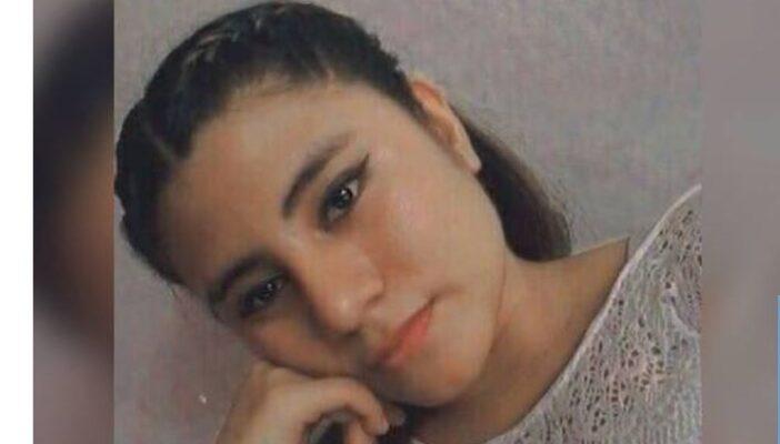 Descarta fiscalía que Ana Karen sea víctima de algún delito
