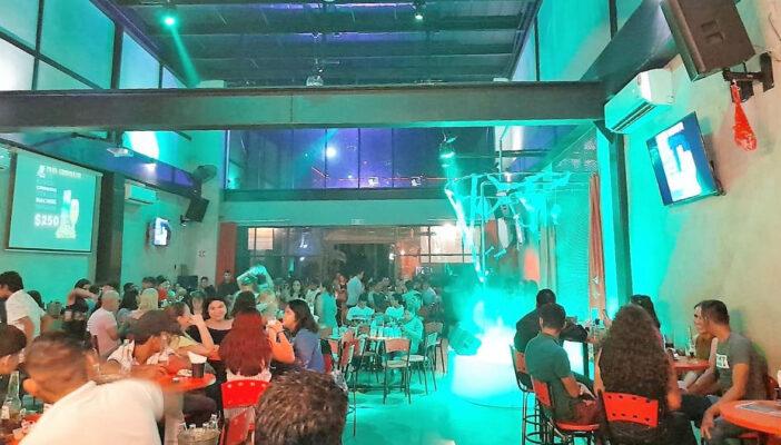Volverán a abrir antros y bares en Nayarit, hasta las 10 de la noche