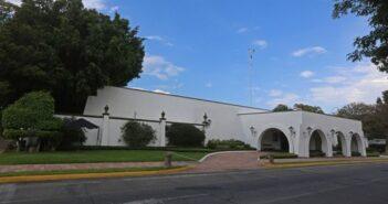 Detectan brote de Covid en Casa Jalisco y la cierran