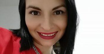 Piden #JusticiaParaTeresa, mujer ultimada por su ex esposo