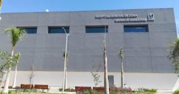 Registra Nayarit Más de 400 casos nuevos de Covid-19