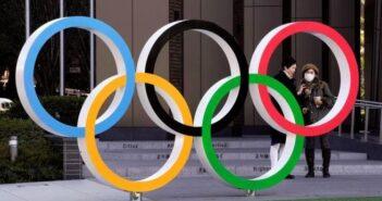 Juegos olímpicos se disputarán sin público tras rebrote en Japón