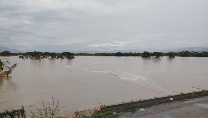 No cerrarán los puentes que conectan a Vallarta con otras comunidades