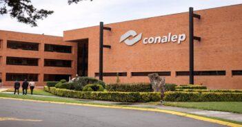 Conalep tendrá cinco nuevas carreras técnicas de cine en 2022