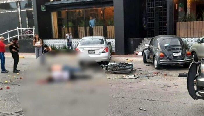 Detienen a presuntos responsables del 'paquete explosivo' de Salamanca