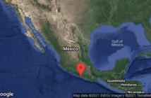 Evacuan edificio en Zapopan por sismo registrado en Acapulco