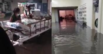 Director del IMSS dijo que no sabían del riesgo en hospital de Tula