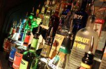 Senador de Morena propone más impuestos a bebidas alcohólicas