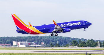 Anuncia Southwest nuevo vuelo Austin-Vallarta para marzo del 2022
