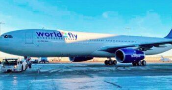 Anuncian vuelo directo entre Vallarta y Madrid a partir de 2022