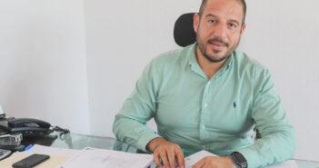 Más emecistas a Morena; Víctor Bernal llega como 'asesor' de Luis Michel
