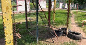 Exigen deportistas instalaciones dignas en la Bobadilla