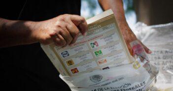 En elección extraordinaria de Tlaquepaque habrá solo mujeres candidatas